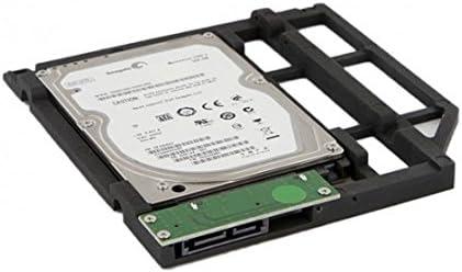 LMP 10412 - Kit de instalación para HDD/SSD (2.5
