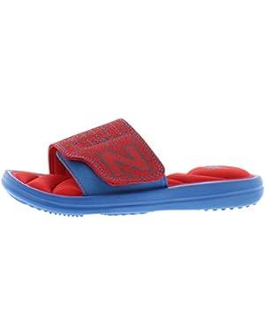 Classic Slide Preschool Medium Kid's Shoes Size 2