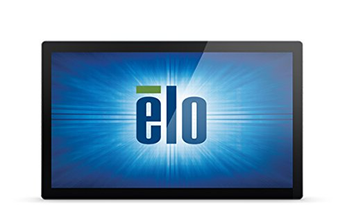"Elo Touchsystems E186635 2794L Projected Capacitive 27"" F..."