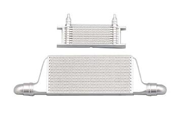Drift coche intercooler / radiador de aceite ajustado SD-ACR (Jap?n importaci?n / El paquete y el manual est?n escritos en japon?s): Amazon.es: Juguetes y ...