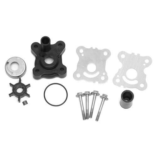Honda 06193-ZW9-020 Pump Kit Impeller ()