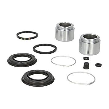 brake caliper Autofren Seinsa D41151C Repair Kit