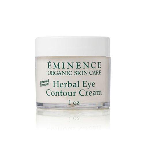 Eminence-Herbal-Eye-Contour-Cream-1-Oz-30-Ml