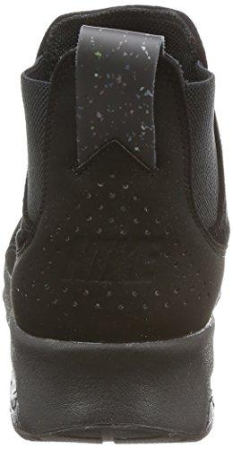 400 Nike Schwarz 859550 Schwarz Fitnessschuhe Damen qw8Sw0E1