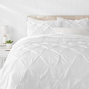 41knbsMmmmL._SS300_ Coastal Comforters & Beach Comforters
