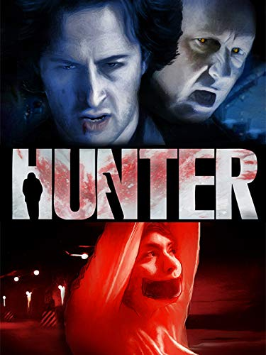 the hunters 2 - 6