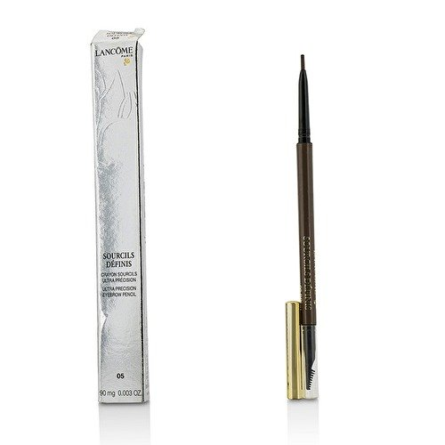 Lancome Eyebrow Pencil - Lancome Sourcils Definis Eyebrow Pencil, 05 Brun, 0.003 Ounce