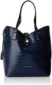 Shopping Bag Lock Ellus