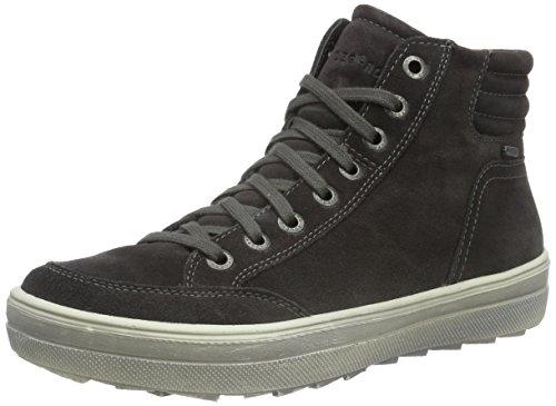 700630 Mira 98 Sneaker Legero Grigio Donna lavagna 4Oa7x7