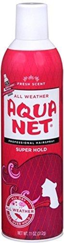 aqua-net-hair-spray-2-super-hold-fresh-fragrance-11-oz-by-aqua-net