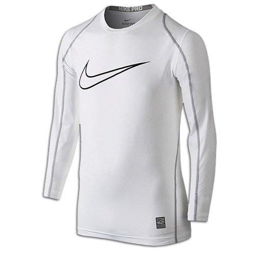 Nike Boys Pro Top