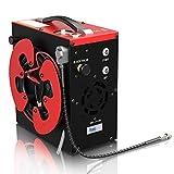 GX CS3 PCP Air