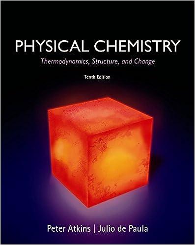 Physical chemistry 10 peter atkins julio de paula amazon physical chemistry 10th edition kindle edition fandeluxe Images