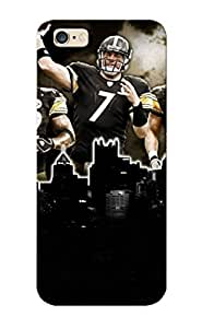 Honeyhoney Fashion Design Hard Case Cover/ DZTwUl-694-Ylvmb Protector For Iphone 6 Plus