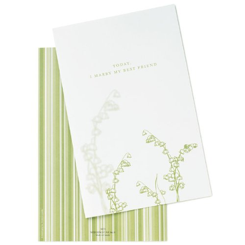 Beverly Clark Venetian Elegance Collection Memory Book - Ivory