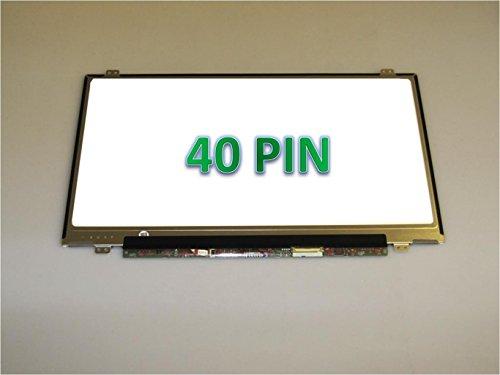n140bge-l33-140-lcd-led-screen-display-panel-wxga-hd-slim