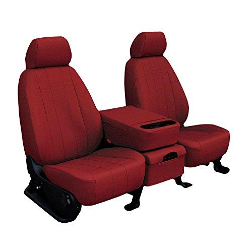05 silverado bottom seat - 6