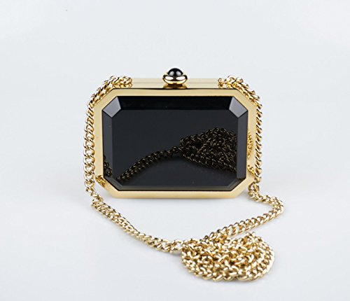 new-chanel-gold-black-chanel-premiere-watch-minaudiere-bag-gold-strap