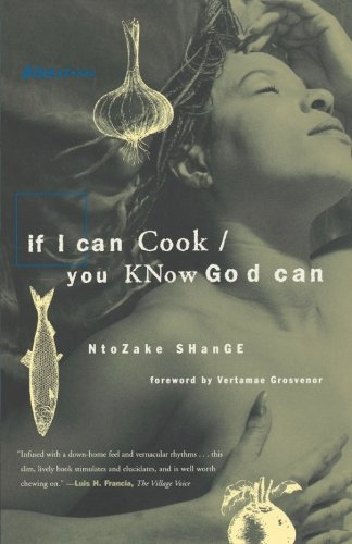 you can cook - 5