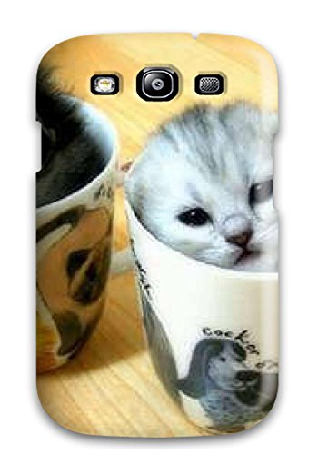 Premium QahkXOq9886BnUXX Case With Scratch-resistant/ Cute Graphics And Animated Gifs Case Cover For Galaxy (Animated Hex)