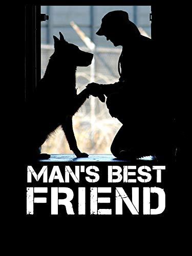 MBF: Man's Best Friend (Best Of The Man Show)
