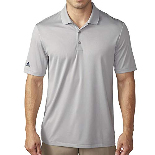 adidas Golf Men's Performance Polo Shirt