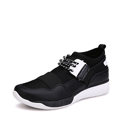 Verano transpirable zapato los amantes del deporte/Calzado casual y confortable de la onda A
