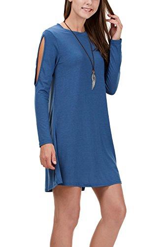 Женские футболки Giotto Women's Long Sleeve