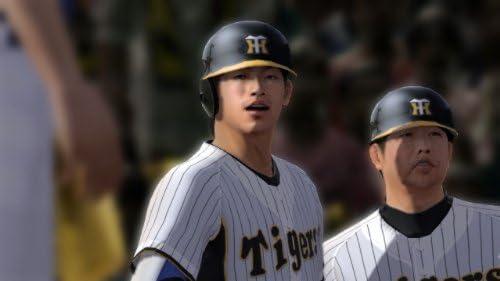 プロ野球スピリッツ2011 - PS3