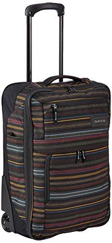 Dakine Carry On Roller Bag