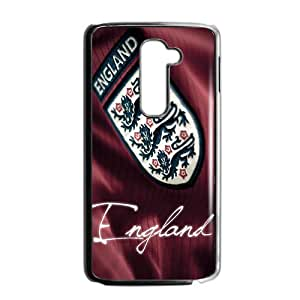 England Bestselling Hot Seller High Quality Case Cove For LG G2