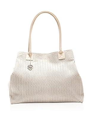 Eccezionale Best of Italian Handbags | Moda italiana e del design di marca  HX92