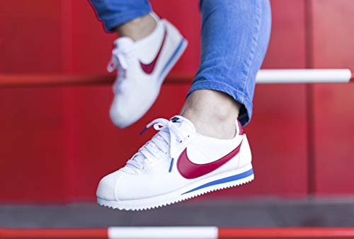 Embouts Modeles 6 Pour Plats Blanc Sneakers A Colores Lacets Baskets Bleus 5 Et Pinroll Longueurs v8xtfqYwnx