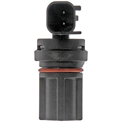 Dorman 695-225 ABS Wheel Speed Sensor