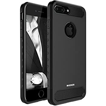 iphone 8 plus protection case