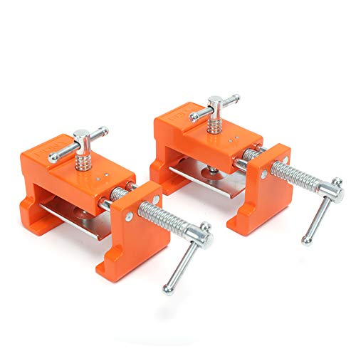 Bestselling Bar & Pipe Clamps