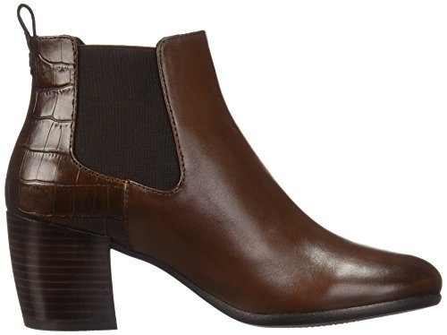 New Femme A Lucinda Geox D Botines 64nwTxT