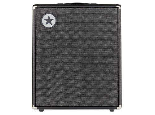 Blackstar Unity Bass Active Extension Cab 250-watt 1x15