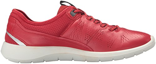 Soft Basses 5 Ecco Femme Baskets HCAOwq