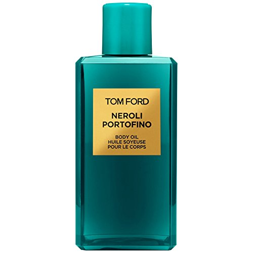 Price comparison product image TOM FORD Neroli Portofino Body Oil 250ml