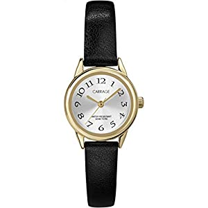 Timex Carriage