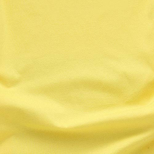 Mujer Camiseta,Wave166 I Love You 3000 sin manga camiseta para ...