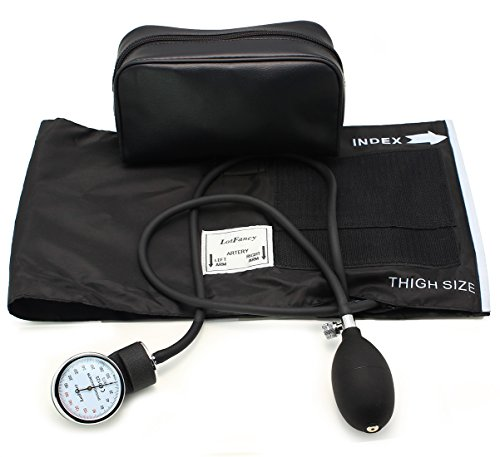 LotFancy Sphygmomanometer Pressure Approved 15 9 25 9