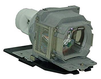 Supermait LMP-E191 LMPE191 Bulbo Lámpara de repuesto para ...
