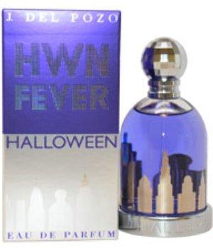 Women J. Del Pozo Halloween Fever EDP Spray 3.4 oz 1 pcs sku# 1786978MA -