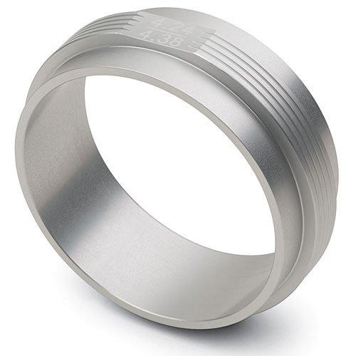 ProForm 67654 PISTON RING SQUARING TOOL Ring Squaring Tool