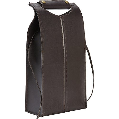 clava-leather-two-bottle-carrier-cafe