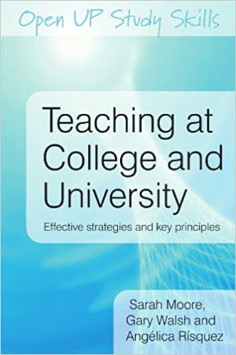 Higher continuing education bitterebooks e books by sarah moore fandeluxe Choice Image