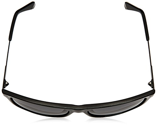 S M9 Gafas MTT 2063 003 sol PLD Polaroid de BLACK qfvwP0E