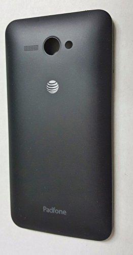 Asus Padfone Black Standard Battery